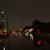 DA 2017 09 Avondfotografie Muiden_14
