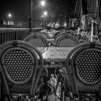 DA 2017 09 Avondfotografie Muiden_4